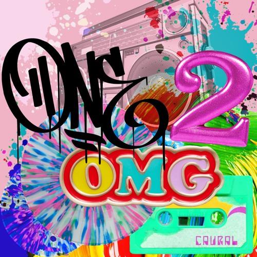 One 2 OMG