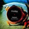 The Prodigy - Narayan (Diego Serrao Bootleg Remix) FREE DOWNLOAD