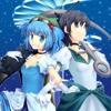 Download Akatsuki (暁Records) - Cyanotype ~ サイアノタイプ (Akutagawa Ryuunosuke's Kappa ~ Candid Friend - Vocal) Mp3