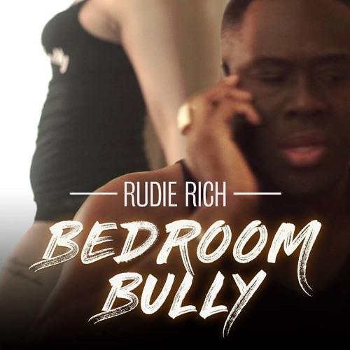 Bedroom Bully [2019]
