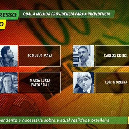 Duplo Expresso de Domingo 10/mar/2019