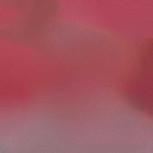 Raspberry Wine EP - Trè Samuels