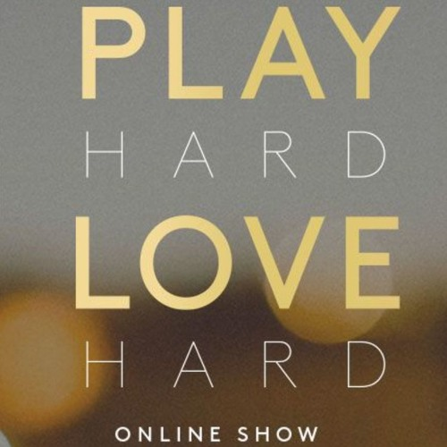 Play Hard Love Hard Interview with Eric Spivak