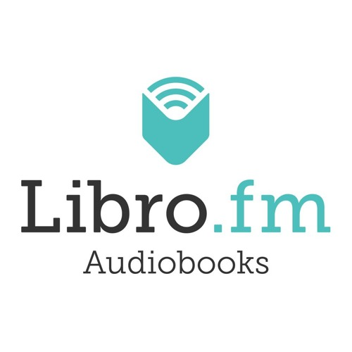 Bookmarks Podcast with Libro.fm Audiobooks