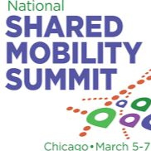 Shared Mobility Innovations and Future Trends by The Overhead Wire