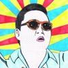 Break The Gangnam Style (Z Bootleg)