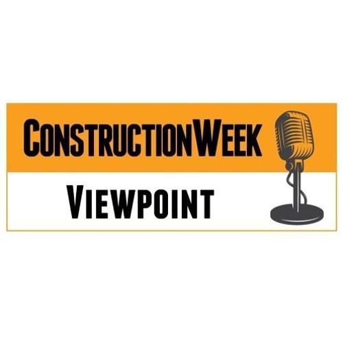 Podcast: AESG MD Al Abbar talks net-zero developments, a Saudi presence
