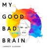 gender identity and money and dance and being more possible and true with ava gordy and my good bad brain mgbb 46