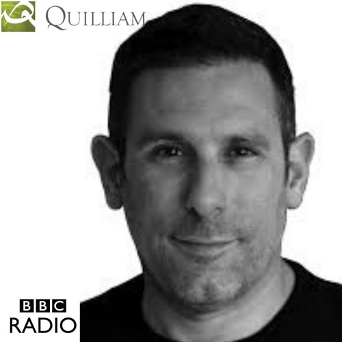 David Toube on Shamima Begum BBC Radio Manchester