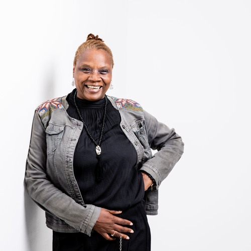 International Women's Day 2019: Wozzy Brewster, Founder of the Midi Music Company