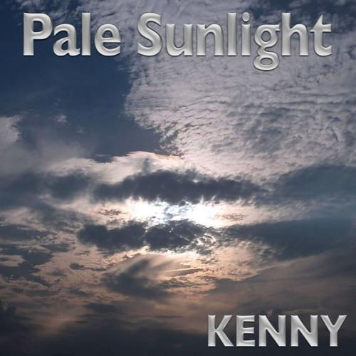 Pale Sunlight