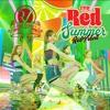 Red Velvet - Red Flavor (Live Performance)