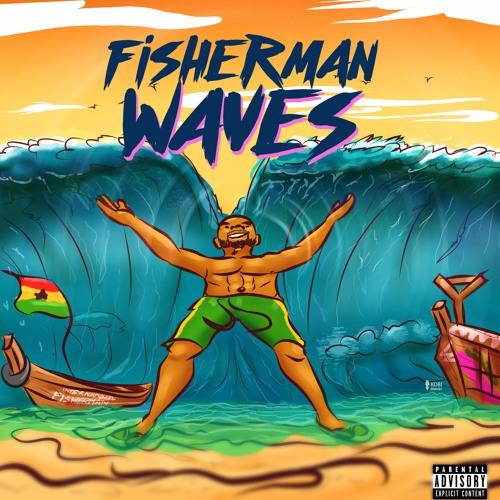 Fisherman Waves