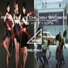 Perfume VS Childish Gambino - This Is レーザービーム (ettee Live Mashup Bootleg)