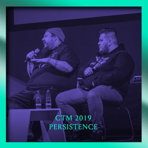 CTM 2019: A Tribe Called Red in conversation with Lisa Blanning