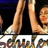 Mafikizolo - Love Portion, Mafikizolo - Ndihamba Nawe (Cover By Sebuleni Music)