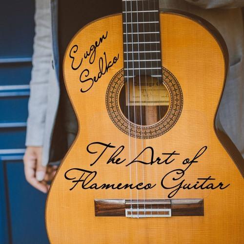 The Art of Flamenco Guitar (all tracks)