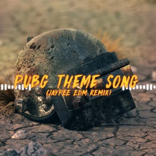 Jaypee Music Pubg Theme Jaypee Remix Spinnin Records