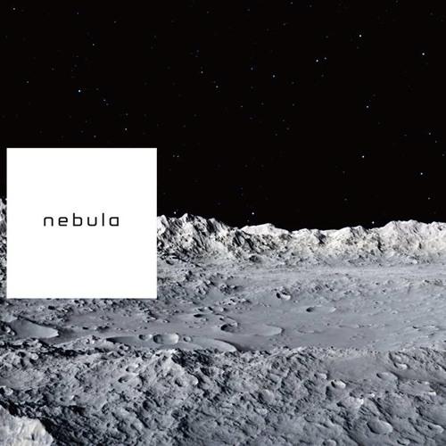 nebula('19,Feb)_opening_PODD