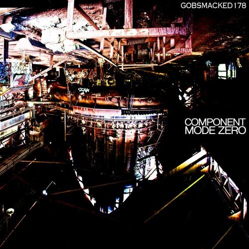 Component - Mode Zero EP