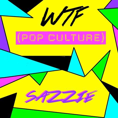 WTF (Pop Culture)