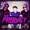 The Prodigy History Mix Pt II