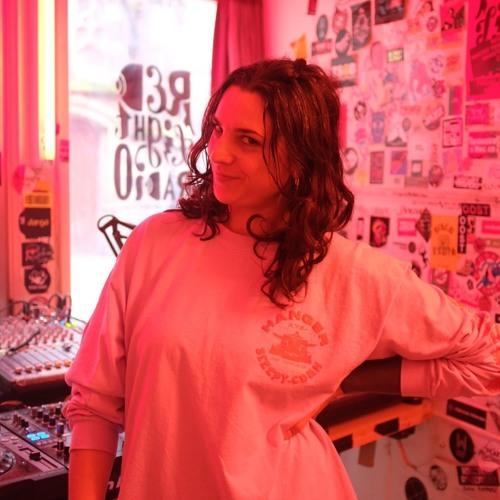 JASSS at Red Light Radio - Knekelhuis Sessions