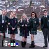 Derry Girls | TV Q&A
