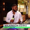 LawnTap: How This Atlanta Startup is Using AI to Make Lawn Care Hassle-Free  - Wilkinson Egwu