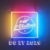 Le Visiteur - Do It (2019) *BUY = FREE Download* - Hypeddit Disco No 2 - Played By Craig Charles