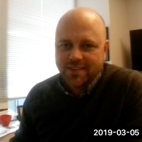 March 2019 Grassroots Conference Call - The Global Fund