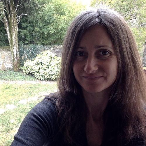 Pastille PAD Sandra Morati_Formatrice_Pollen