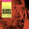 Beast Coast – Left Hand ft. Joey Bada$$, Flatbush Zombies, UA, Kirk Knight, Nyck Caution, CJ Fly