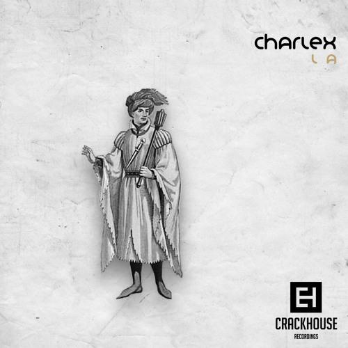 CharleX - Acid'z (Original Mix)