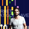 "Thomas Rhett - LOOK WHAT GOD GAVE HER (PRO MIDI REMAKE / CHORDS) - ""in the style of"""