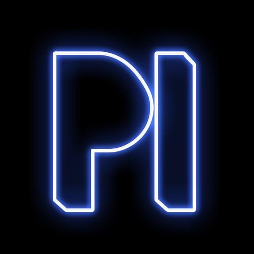 PI 163 - Youtube
