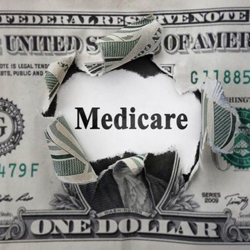 Is Medicare for All a Socialist Program? (Guest: Lee Edwards, Ph.D.)