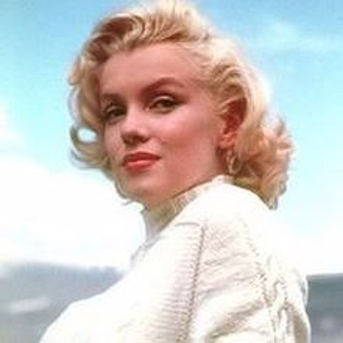 The Art of Marilyn Monroe