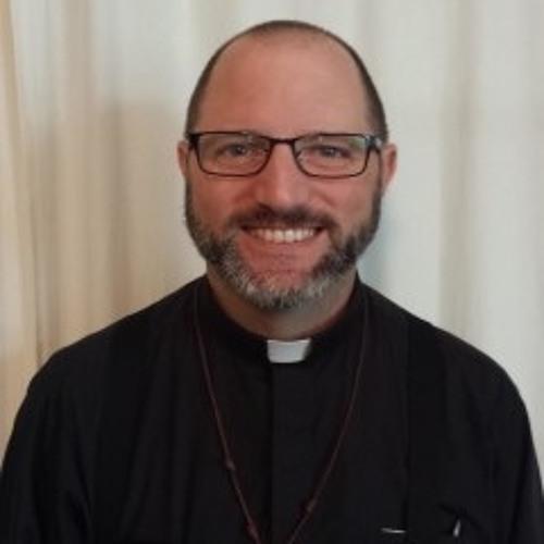 Fr Huemmer First Sunday Of Lent