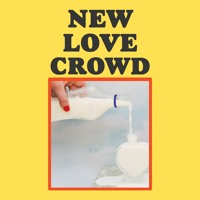 New Love Crowd - Give You Up