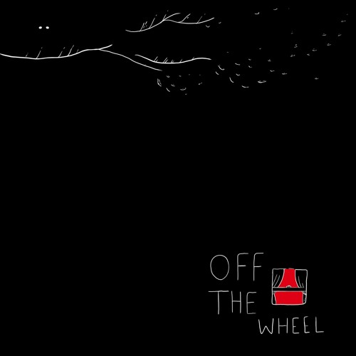 Off The Wheel