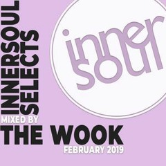 InnerSoul Selects: February 2019