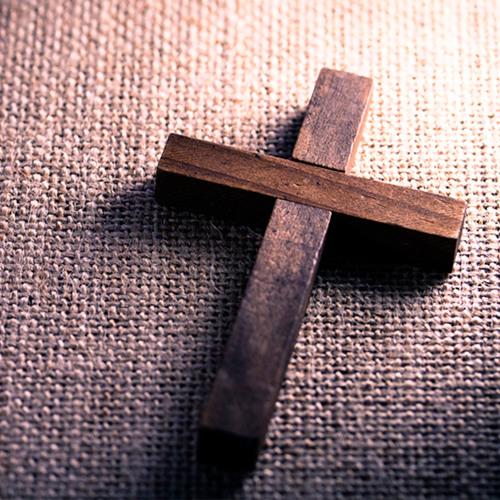 10 Mar 2019 - El gran costo de ser un discípulo