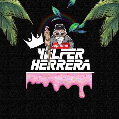 Nature Of Vacilando Sean Miller Yolfer Herrera Vocal Edit By Yolfer Herrera 2