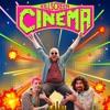 Killscreen Cinema 77. Angry Video Game Nerd:  The Movie
