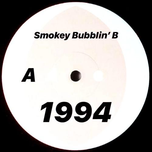 1994 (FREE DOWNLOAD)