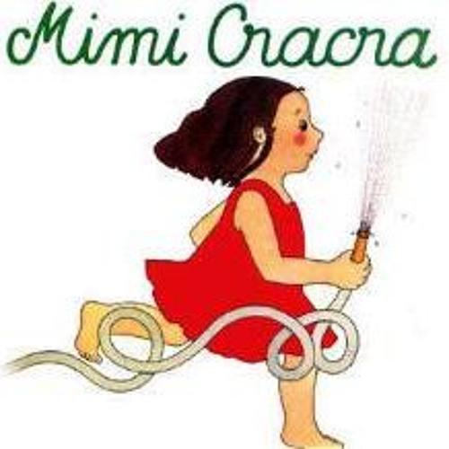 Mme Mimi Cracra