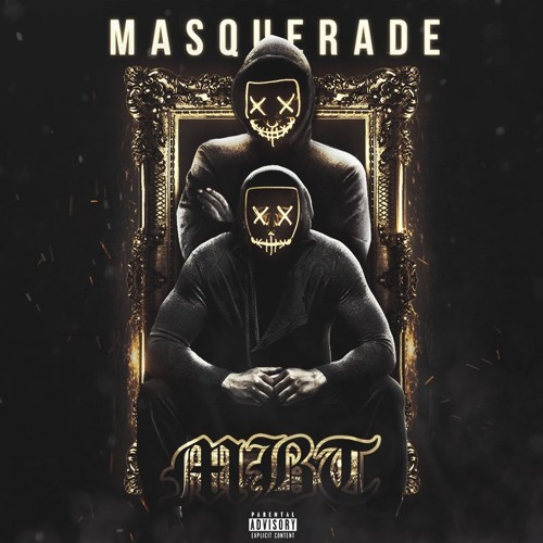 MBT MASQUERADE by Emil Panev on SoundCloud Hear the
