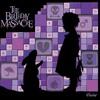 The Birthday Massacre — Violet