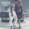 Anuel Aa Ft Karol G Secreto Dj T Marq X Jdub Remix Mp3